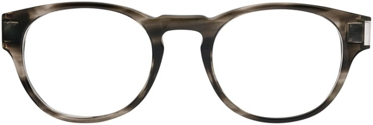 Tom Ford Prescription Glasses Model TF5275-93-FRONT