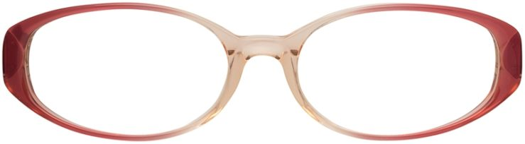 Versace Prescription Glasses Model V94-18B-FRONT