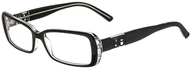 Fendi Prescription Glasses Model f768-964-45