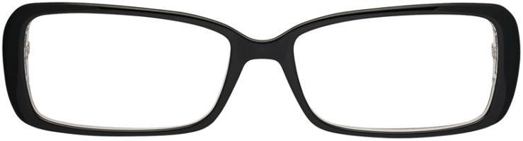 Fendi Prescription Glasses Model f768-964-FRONT