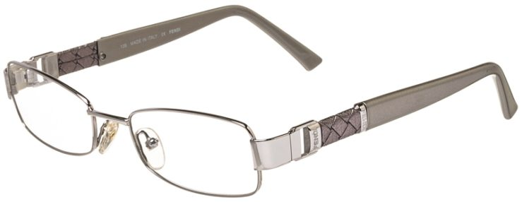 Fendi Prescription Glasses Model f783-28-45