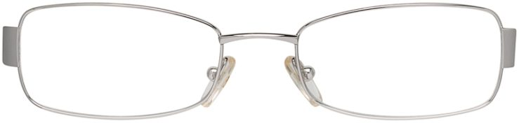 Fendi Prescription Glasses Model f783-28-FRONT