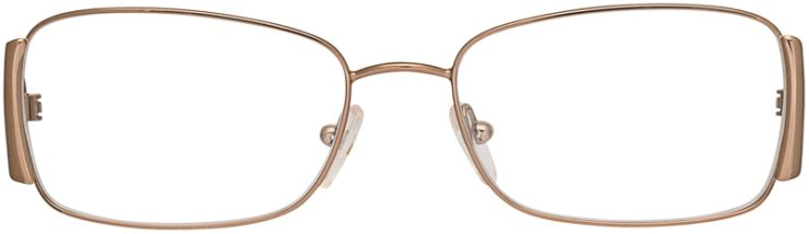 Fendi Prescription Glasses Model f873-204-FRONT