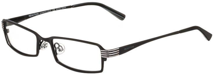 Kenneth Cole Prescription Glasses Model kc719-2-45
