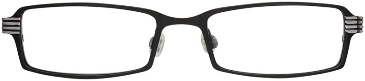 Kenneth Cole Prescription Glasses Model kc719-2-FRONT
