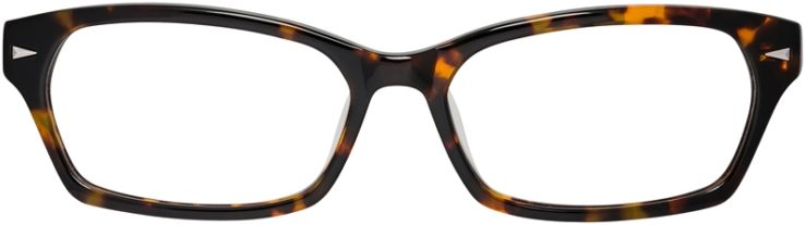 Ray-Ban Prescription Glasses Model RB5130-2312-FRONT