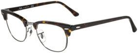 Buy Ray-Ban Prescription Glasses Model RB5154-2012