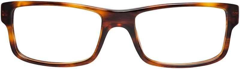 Buy Ray-Ban Prescription Glasses Model RB5245-5607