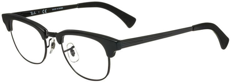 Ray-Ban Prescription Glasses Model RB5294-2077-45