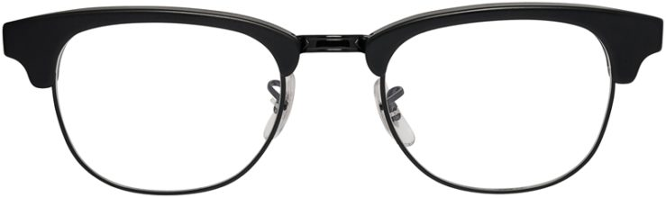 Ray-Ban Prescription Glasses Model RB5294-2077-FRONT