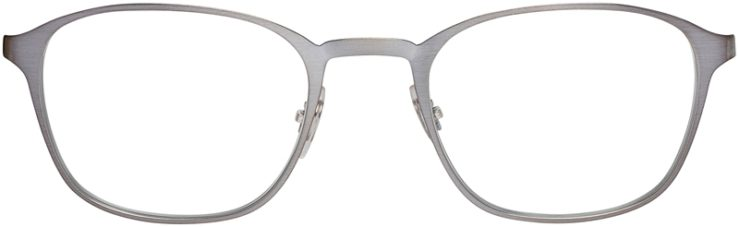 Ray-Ban Prescription Glasses Model RB6357-2553-FRONT