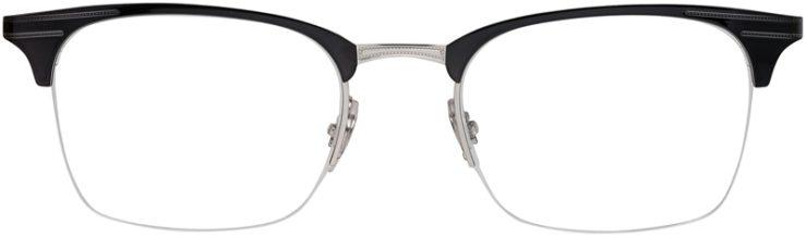 Ray-Ban Prescription Glasses Model RB6360-5861-FRONT