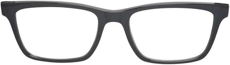 Ray-Ban Prescription Glasses Model RB7025-5418-FRONT