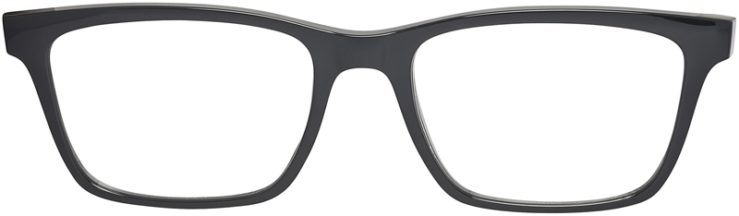 Ray-Ban Prescription Glasses Model RB7025-5581-FRONT