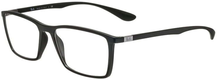 Ray-Ban Prescription Glasses Model RB7049-5204-45