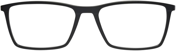Ray-Ban Prescription Glasses Model RB7049-5204-FRONT