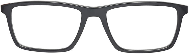 Ray-Ban Prescription Glasses Model RB7056-5418-FRONT