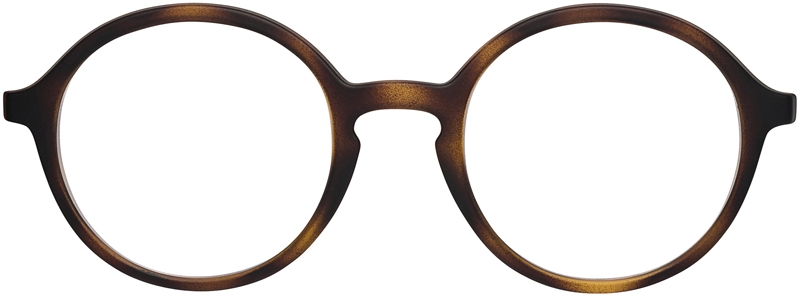 2a8631bc99 Ray-Ban Prescription Glasses Model RB7075-5365-FRONT