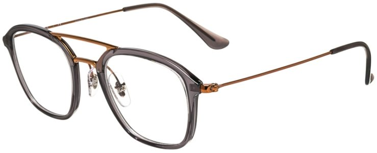 Ray-Ban Prescription Glasses Model RB7098-5633-45