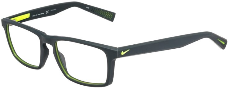 Nike Prescription Glasses Model 4258-23-45