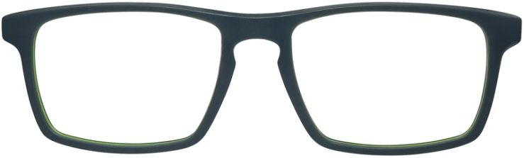 Nike Prescription Glasses Model 4258-23-FRONT
