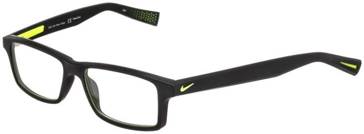 Nike Prescription Glasses Model 4259-1-45