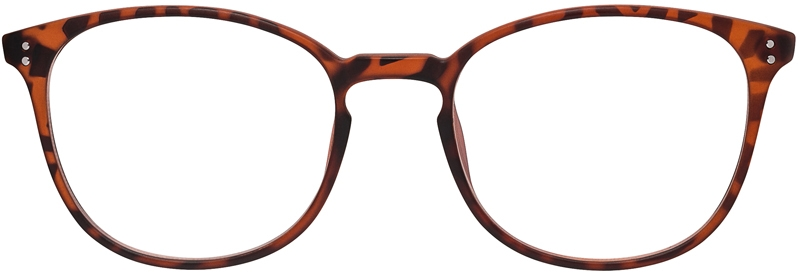 Buy Prescription Glasses Model DC141-Tortoise