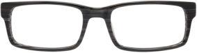 Buy Prescription Glasses Model DC88-Grey