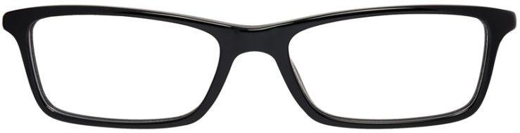 Ray-Ban Prescription Glasses Model RB5284-2000-FRONT