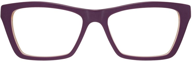 Ray-Ban Prescription Glasses Model RB5316-5390-FRONT