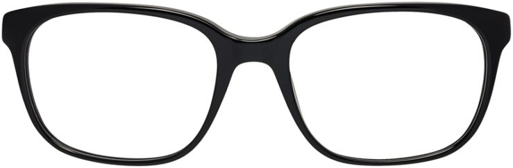 Ray-Ban Prescription Glasses Model RB5340-2000-FRONT