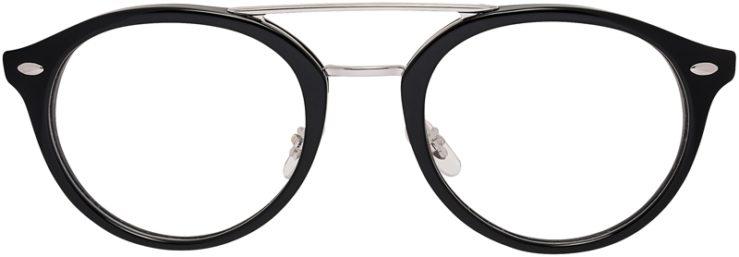 Ray-Ban Prescription Glasses Model RB5354-2000-FRONT
