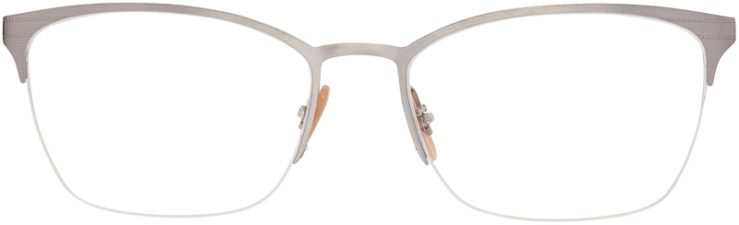 Ray-Ban Prescription Glasses Model RB6345-2595-FRONT