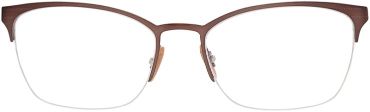 Ray-Ban Prescription Glasses Model RB6345-2732-FRONT