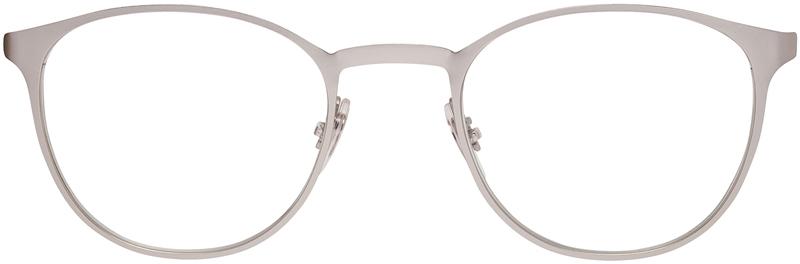 c82a41b032 ... Buy Ray-Ban Prescription Glasses Model RB6355-2538 ...