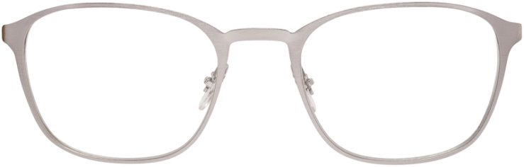 Ray-Ban Prescription Glasses Model RB6357-2879-FRONT