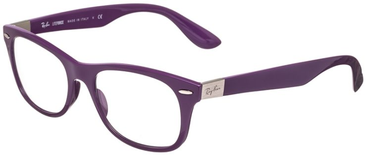 Ray-Ban Prescription Glasses Model RB7032-5437-45