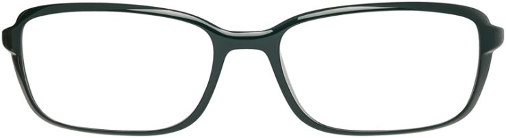 Ray-Ban Prescription Glasses Model RB7037-5433-FRONT