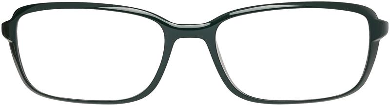Buy Ray-Ban Prescription Glasses Model RB7037-5433