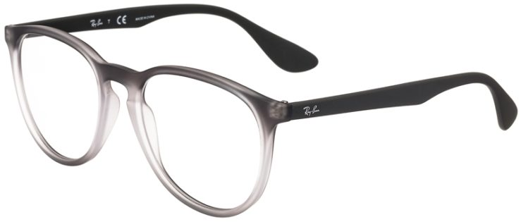 Ray-Ban Prescription Glasses Model RB7046-5602-45