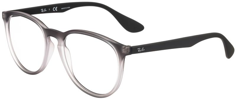 d461ecceaa Ray-Ban Prescription Glasses Model RB7046-5602-45