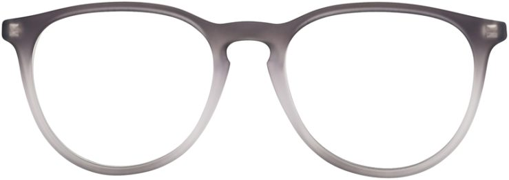 Ray-Ban Prescription Glasses Model RB7046-5602-FRONT