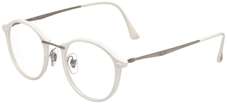 Ray-Ban Prescription Glasses Model RB7073-5618-45