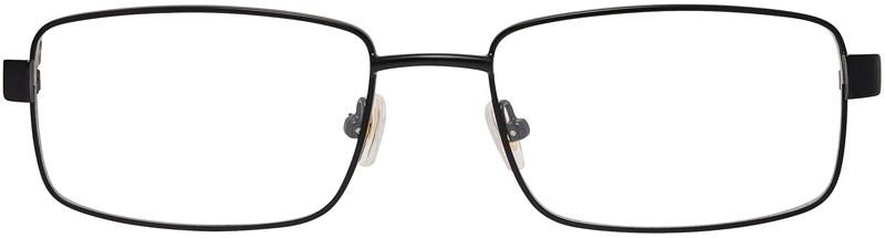 Buy Prescription Glasses Model VP212-Black