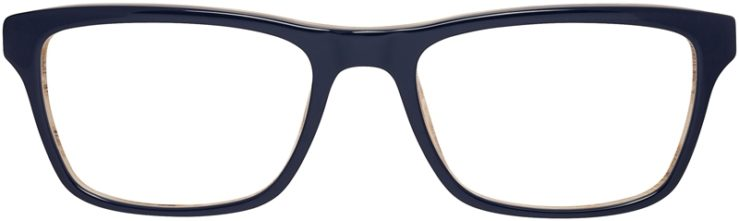 Ray-Ban Prescription Glasses Model RB5279-5131-FRONT-53