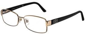 Buy Versace Prescription Glasses Model 1177-B-M-1252