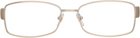 Buy Versace Prescription Glasses Model 1177-B-M-1252