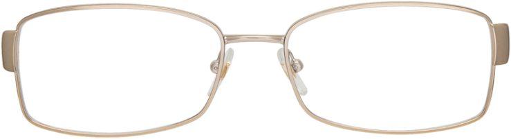 Versace Prescription Glasses Model 1177-B-M-1252-FRONT