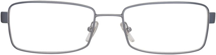Versace Prescription Glasses Model 1209-1326-FRONT