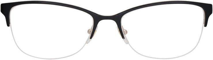 Versace Prescription Glasses Model 1228-1291-FRONT